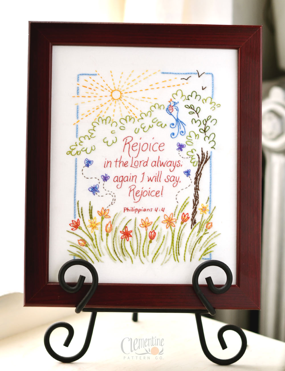 Rejoice-in-the-Lord-Embroidery-Clementine-Patterns